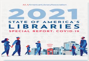 ALA-2021-COVID-Report
