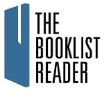 Check out the Booklist Reader