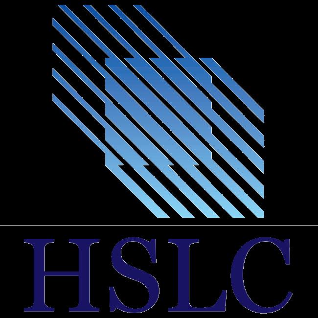 HSLC Logo