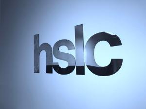 HSLC Group Purchasing Program