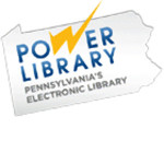 Check out POWER Library!