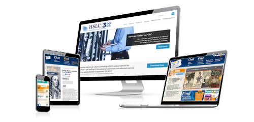 services-hosted-by-hslc-featured